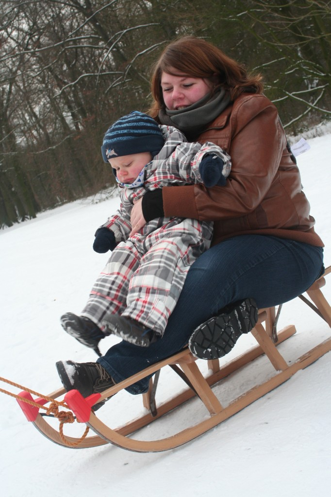 http://lovechildandfamily.blogspot.de/