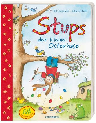 Osterbuch